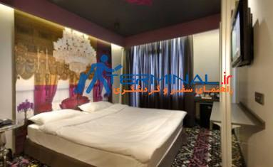 files_hotelPhotos_37771461[531fe5a72060d404af7241b14880e70e].jpg (383×235)